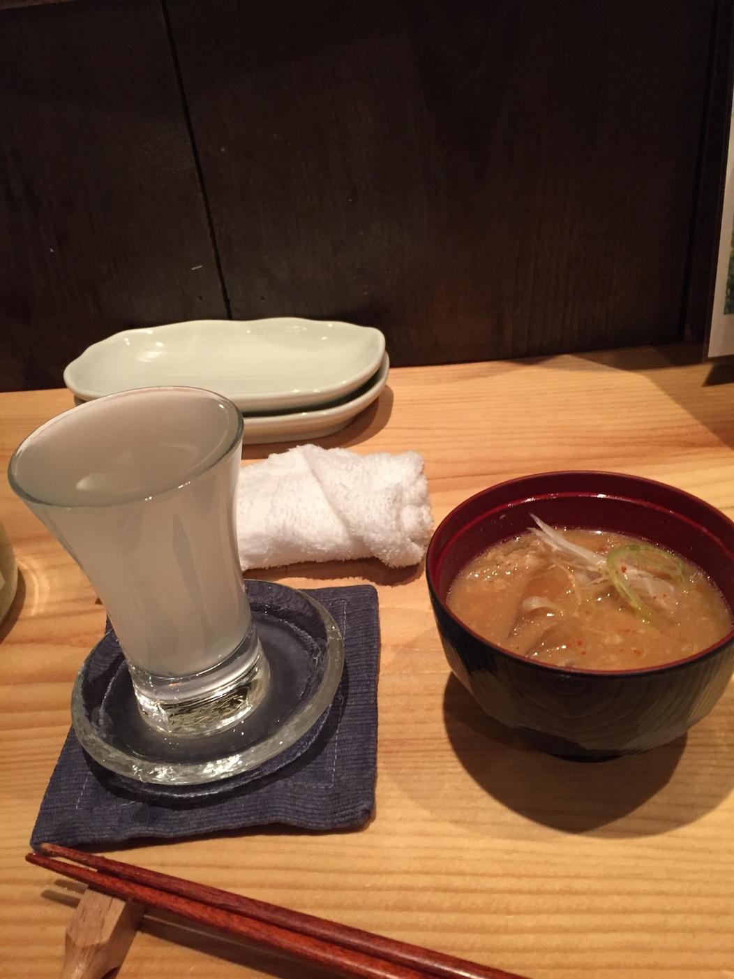 ぽろ 円頓寺店 name=