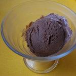 5043307 - チョコレートアイス