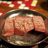 Susumu - 料理写真: