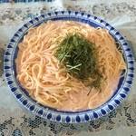 きみっく - 料理写真: