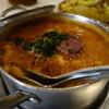 Restaurante Abadia do Porto - 料理写真: