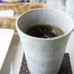 カフェ・ミサキ -