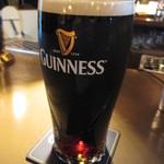 50444610 - ギネスビール(樽生)