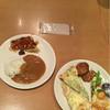 シェーキーズ 横浜西口店