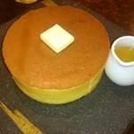雪ノ下 - 発酵バター