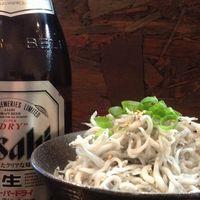 SUNZOK - 【公式】スーパードライ 中瓶 500円