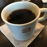 スダ コーヒー -