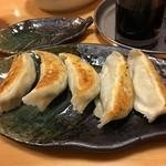 麺亭コバ -
