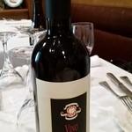 イル・プリモ - ボトルワイン