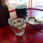 酒ノみつや - 愛知の酒「二兎」は純米吟醸。
