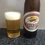 50464293 - ビール