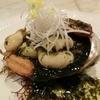 レストラン リオン・ド・リオン - 料理写真: