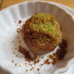 PAC - 里芋のスザレイユ