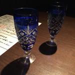 50466786 - 冷酒 (金陵、川鶴)