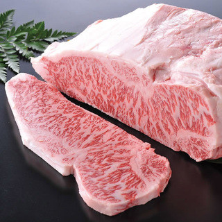 鮮度抜群食材の『肉食イタリアンバル』♪♪