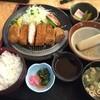 よみうりゴルフ倶楽部レストラン - 料理写真: