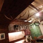 taverna ichi -