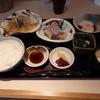 Nagase - 料理写真: