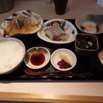 ながせ - 料理写真: