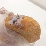 ミスタードーナツ - chicoma