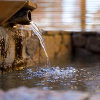 とよ常 - 13:00~15:00ホテル雄飛にて¥300で入浴可(通常¥540)