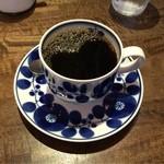 SHIBACOFFEE -
