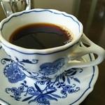 50481717 - 「コーヒーひろさき」です