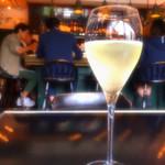 セントベーネ - プレゼントクーポンのスパークリングワイン