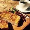 カフェ&バル グローカル - 料理写真: