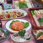 がんこ寿司 -