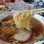50491619 - 中太麺リフト
