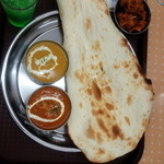 ROYAL CURRY -