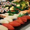栄寿司 - 料理写真: