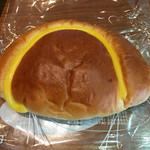 トミーズ - クリームパン