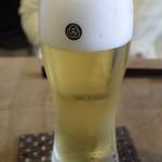 50499211 - 小江戸ビール 瑠璃