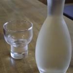 50499213 - 鏡山 純米冷酒