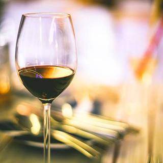ソムリエ監修のワインと最高級焼肉を閉店迄滞在時間制限無しで!