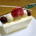 リビドー洋菓子店 - ケーキ5