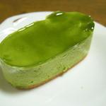 リビドー洋菓子店 - ケーキ4