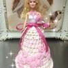 プリンセスケーキ アリス