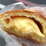 50505204 - クリームパン②