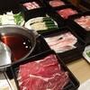Shabusai - 料理写真:始まりでこれだけの量をスタッフが持ってきたぞ!