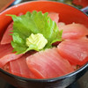 お食事処 海鮮 - 料理写真: