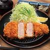 Katsutomi - 料理写真:25余年改良に改良を重ね、味にこだわり続けた養豚の職人が作った「千代幻豚」