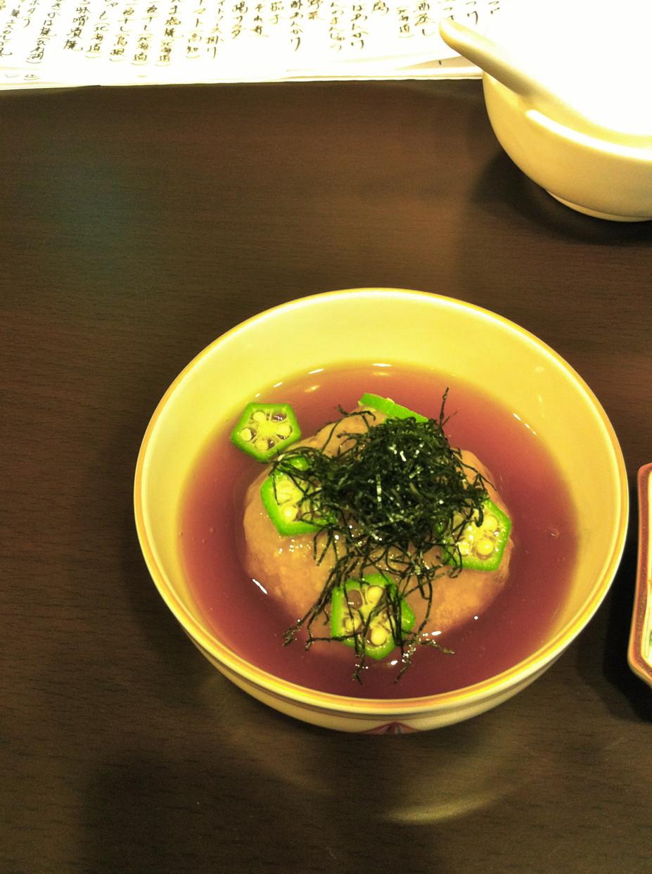 魚菜おお田