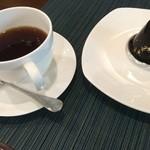 50511773 - 2016) コーヒーと)♡