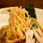 50512830 - 麺リフト