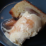 5052095 - いちじくのパウンドケーキ