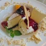 50521939 - チーズケーキ
