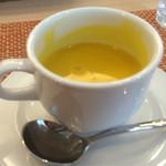 cafe & restaurant ウエストリバー -